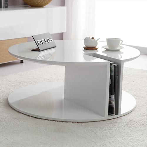 LOFT 테이블
