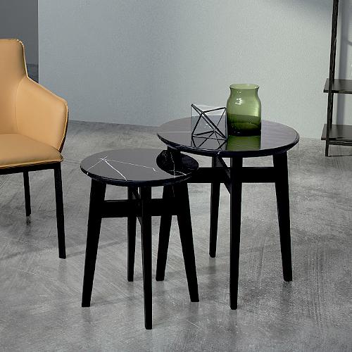 칸트 대리석 테이블